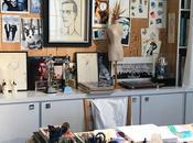 coeur musée Yves Saint-Laurent