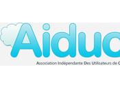 [Interview] Claude Bamberger, nouveau président l'AIDUCE