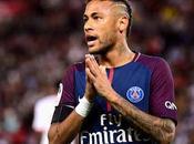 Gros coup pour Neymar avant match face Angers
