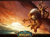 World Warcraft, Blizzard annonce officiellement serveurs Vanilla
