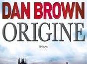 Origine Brown