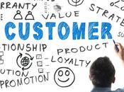 Co-création SIRH L'approche customer centric