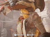 Assassin's Creed: Origins lent cause