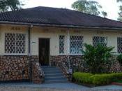 Pour constitution d'une perspective historique Rwanda