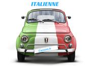 Comment lire carte grise italienne