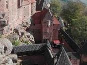 Pass Alsace visites illimitées famille