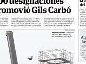 retour Christophe Colomb Buenos Aires [Actu]