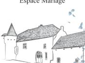 1805 Clos Mariés Salon Mariage découvrir côté