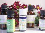 huiles essentielles pour survivre maux l'hiver
