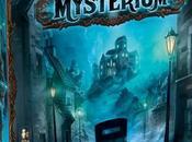 [Jeux Société] Test Mysterium Extensions