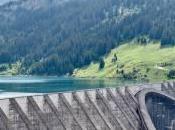 barrages tout genre
