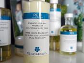 gamme soins corps algues l'Atlantique magnésium Skincare