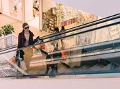 Smart Retail: nouvelle expérience d'achat