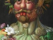 Europeana, plus grand musée numérique monde accessible gratuitement