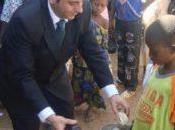 Journée partage d'appui scolarisation enfants