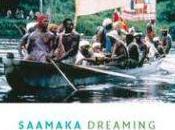 Marrons Suriname construire leur culture manière plus indépendante