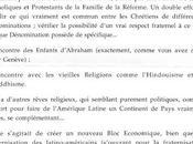 Helder Camara écrit Roger Garaudy 1986