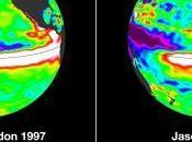 15.000 scientifiques tirent sonnette d'alarme l'état planète