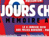 République, République haine l'on répand nom… #Valls #republicanistes #Licra #CharlieHebdo