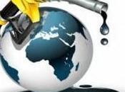 Comment l'OPEP contrôle-t-elle prix pétrole