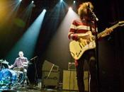 gagner places pour Cloud Nothings Point (Paris)