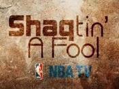 Découvrez Shaqtin Fool semaine