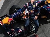 Pierre Gasly gagné volant pour 2018