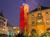 Noël Alsace, Obernai naturellement