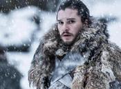 Appliquez huile barbe pour protéger hiver