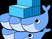 Tutoriel Docker Swarm