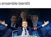 Filochard