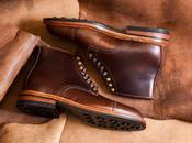 street bootmakers 2017 lakeshore boot