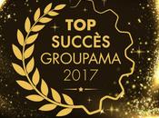 Groupama expose innovations