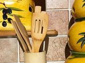 testé ustensiles cuisine bambou Artecsis