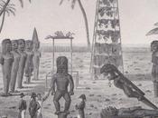 totemisme n'existe-t-il dans pensee l'ethnologue