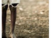 Pourquoi l'Afrique est-elle restée traîne?