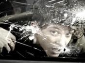 #Securiteroutiere Attachez votre ceinture, attachez-vous
