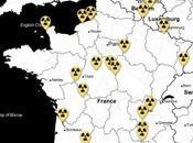 accident nucléaire survenait près chez vous