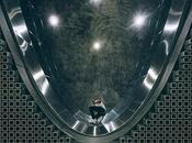 MISLEADING LINES, série photographique joue avec perceptions