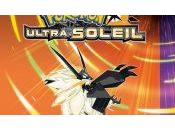 Pokémon Ultra-Soleil Ultra-Lune: Comment garder évolutions Kanto Pokémons [Spoiler]