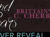 Cover reveal Découvrez résumé couverture Behind Bars Brittainy Cherry