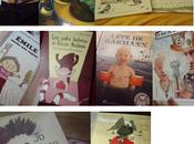 J'offre livres jeunesse... vous? 3/... Spécial garçons