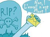 Spécial emailing conseils pour améliorer conversion campagnes d'eMailing