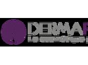 Perceptions, Émotions Sérénité avec DermaPositive