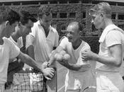 entraîneurs font partie l'histoire tennis