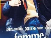 Critique Bluray: Femme Pote