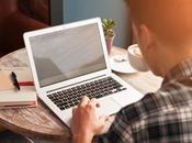 E-commerce secrets pour rédiger fiche produit efficace