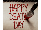 Happy Birthdead (2017), Christopher Landon