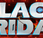 Profiter pleinement Black Friday 2017
