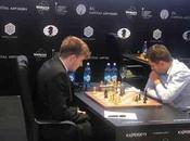 Nulle Vachier-Lagrave face Tomashevsky